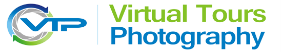 Virtual Tours Photography